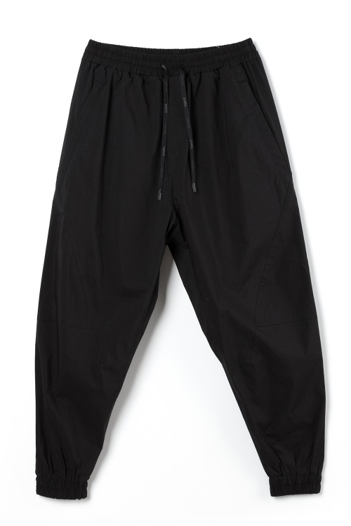 Engineer Jogger Pants